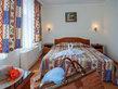 Отель Вилла Лист - Apartment